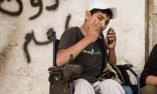 الخليل: استشهاد شاب متأثرا بإصابته برصاص الاحتلال