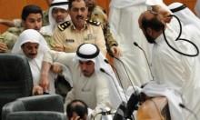 محكمة بالكويت تصدر أحكاما بالسجن على برلمانيين