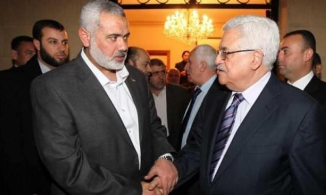 اجتماعُ الجبهة الديمقراطية بفلسطين مع المخابرات المصرية: المُصالحة أولا