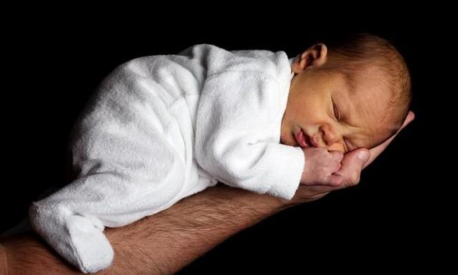 مشاكل الخصوبة تُضاعف مخاطر ولادة طفل يعاني تشوهات خلقية
