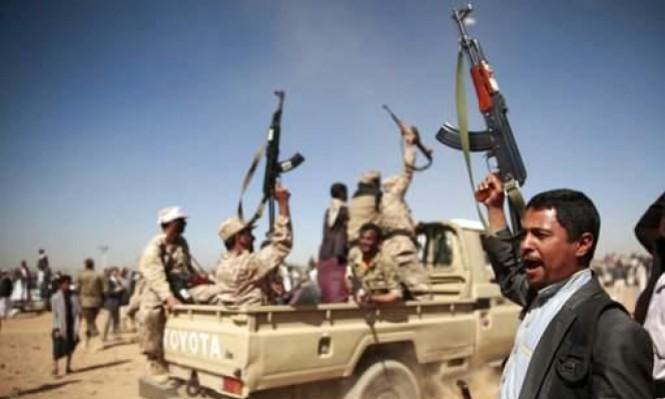 اليمن: مقتل أكثر من 165 بالمعارك في الساحل الغربي