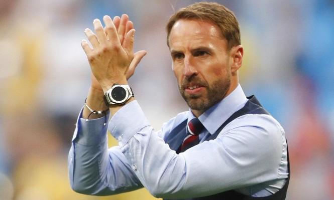 مدرب المنتخب الإنجليزي: لم نكتب الفصل الأخير بعد