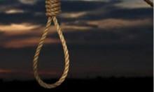 100 حكم بالإعدام بمصر خلال حزيران