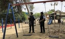 تقرير: 46% من العرب في البلاد بدون ملاذات آمنة