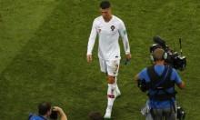 5 مرشحين لخلافة كريستيانو في ريال مدريد