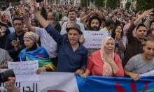 """هيئة الدفاع عن """"حراك الريف"""" المغربي: الحل سياسي"""