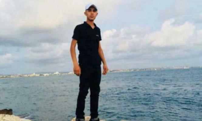وفاة شاب من عرعرة النقب متأثرًا بإصاباته بحادث طرق