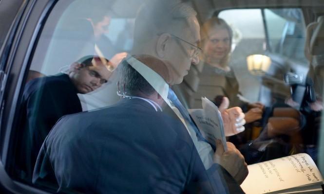 نتنياهو إلى التحقيق غدًا والأدلّة ضدّه قويّة