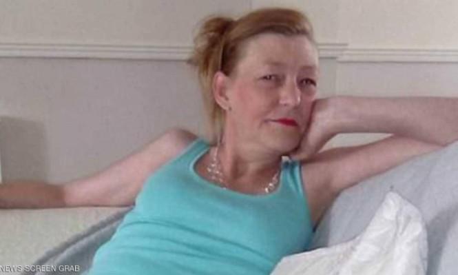صدمة في بريطانيا بعد مقتل مواطنة بغاز الأعصاب
