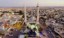البلدات العربية الأكثر خطرا في مجال الأعمال والتجارة