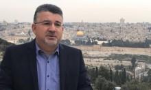 جبارين: الحكومة الإسرائيلية تواصل تكريس عسكرة التعليم