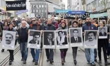 ألمانيا تدفع 70 مليار دولار تعويضات لليهود منذ 1952
