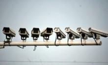 شركة تكنولوجية أميركية ترفض التعامل مع الأجهزية التنفيذية