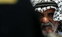 حملة للاعتصام في خان الأحمر: العشائر البدوية تؤكد رفضها للإخلاء
