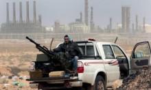 مؤسسة النفط تُعلن فتح المرافئ للتصدير مجددًا