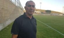 مروان ريان: كرواتيا الأوفر حظا للتأهل إلى نهائي المونديال