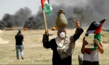 وفد حماس يصل القاهرة مساء الأربعاء