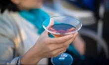 الكحول تزيد الإصابة بتشنجات الساق الليلية