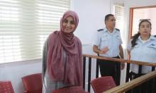 رفض استئناف النيابة العسكرية على قرار الإفراج عن مواطنة تركية