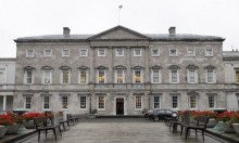 إيرلندا تصوت على مشروع قانون لمقاطعة منتجات المستوطنات