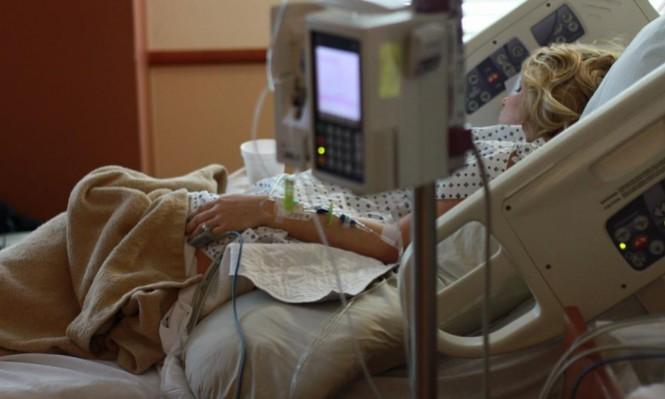 اليابان: ممرضة تقتل أكثر من 20 مريضا