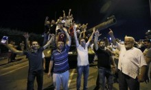 المؤبد لـ72 متهما في تركيا لدورهم بمحاولة الانقلاب