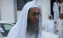 السعودية تعتقل داعية هاجم تقارب بن سلمان مع إسرائيل