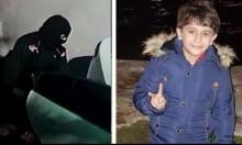 خطف الطفل من قلنسوة: خطفوا شقيقه قبل عام وأعادوه بعد ساعات