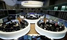 تصاعُد الأسهم الأوروبية بسبب مكاسب لقطاع الإعلام