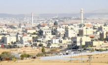 تل السبع: اعتقالات بادعاء الاعتداء على أفراد الشرطة