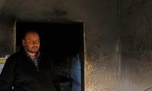 """دوابشة لـ""""عرب 48"""": سنتوجه للهيئات الدولية بملف جريمة دوما"""