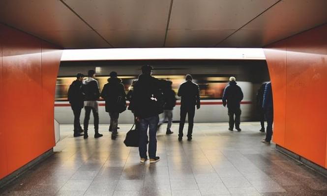 باريس ستودِّع تذاكر مترو الأنفاق بعد 118 عاما من استخدامها