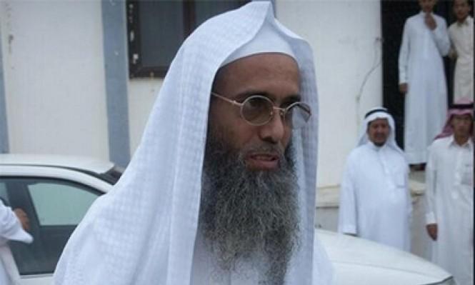سعودي چارواکي زندان کې د شیخ الحوالي او العوده روغتیا ته پاملرنه نه کوي