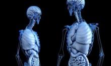 نظام ذكي حديث قادر على التنبؤ بالآثار الجانبية للأدوية