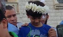 الشرطة الفلسطنية: لا دليل على احتجاز الطفل كريم بالضفة الغربية