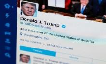 """""""التغريد الدبلوماسي"""" ودبلوماسية التغريد"""