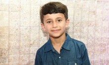 المشتركة في رسالة مستعجلة لنتنياهو وإردان: أعيدوا الطفل كريم جمهور