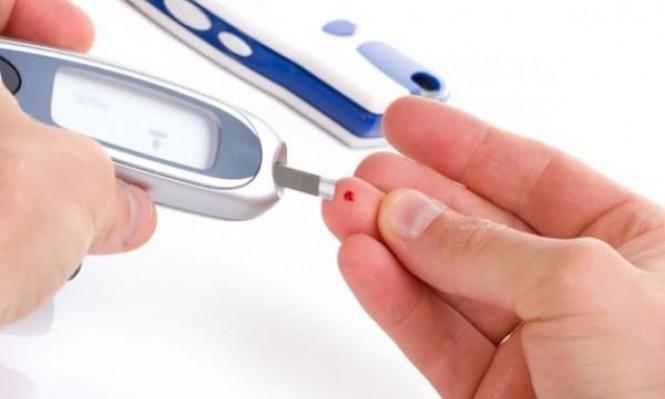 دراسة تبحث إمكانية الوقاية من السكري بمسحوق الإنسولين