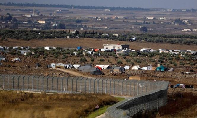 تحليلات تشكك بنتنياهو: لا صفقة إسرائيلية – روسية بسورية بالأفق
