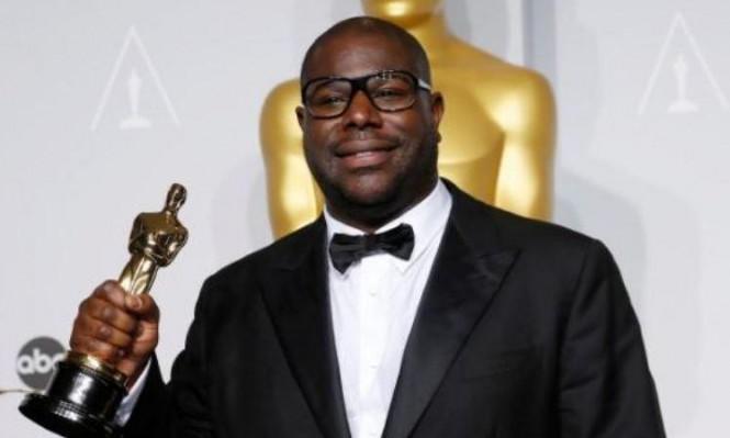 المخرج مكوين يفتتح مهرجان لندن السينمائي بفيلم روائيّ