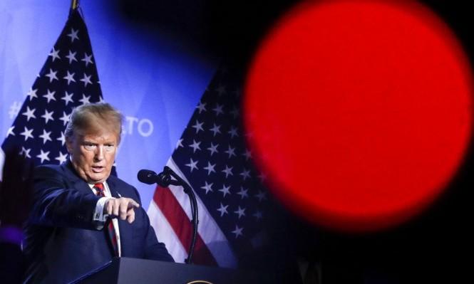 قمة الناتو: ترامب في مواجهة شركائه