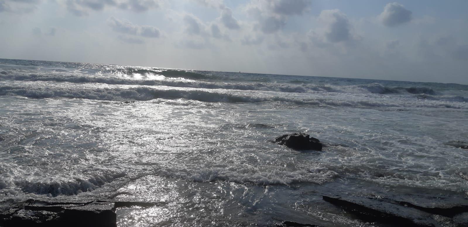 وفاة شاب من كفر ياسيف غرقًا ببحر الزيب