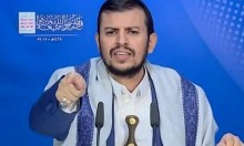 """الحوثي: لا تعويل على الحلول السياسية لإنهاء معركة """"الحديدة"""""""