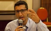 """د. أحمد أمارة: """"عقيدة النقب الميت"""" للسيطرة على الأرض"""