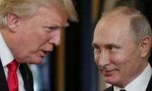 البيت الأبيض: لقاء ترامب – بوتين سيعقد في موعده