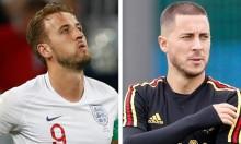 إنجلترا أم بلجيكا: من ستحصد المركز الثالث بمونديال روسيا؟
