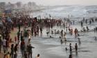 تحليلات: إسرائيل بدون إستراتيجية تجاه غزة