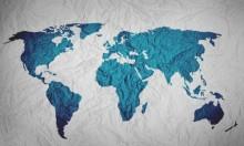 زيادة بنحو 2.2 مليار نسمة بالعالم بحلول  عام 2050