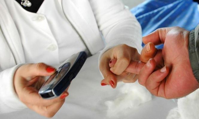 دراسة: مرضى السكري أكثر عرضة لمشاكل الجهاز التنفسي