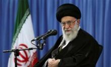 إيران: إذا أراد ترامب التفاوض عليه الاتصال بطهران